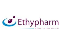 QUALIMS - Ethypharm